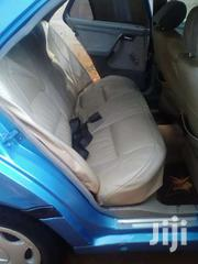 Used But Very Good | Cars for sale in Central Region, Cape Coast Metropolitan