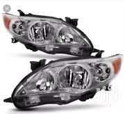 All Kind Of Car Headlight For Sale | Vehicle Parts & Accessories for sale in Greater Accra, Abossey Okai