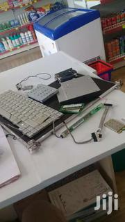 Laptop Screen and Other Parts | Computer Accessories  for sale in Greater Accra, East Legon