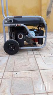Generator For Sale | Electrical Equipments for sale in Greater Accra, Adenta Municipal
