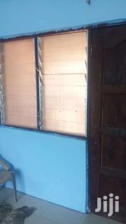 Single Room Self-contained   Houses & Apartments For Rent for sale in Greater Accra, Achimota