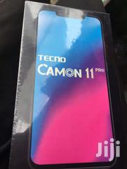 TECHNO CAMON 11 PRO 64GB | Mobile Phones for sale in Western Region, Ahanta West