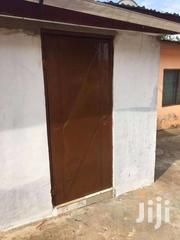 Koforidua Single Room Selfcontain | Houses & Apartments For Rent for sale in Eastern Region, New-Juaben Municipal