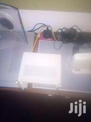 Nice Wifi | Laptops & Computers for sale in Greater Accra, East Legon