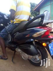 Kymco Bike For Sale, Call Now,Hi | Motorcycles & Scooters for sale in Greater Accra, Ashaiman Municipal