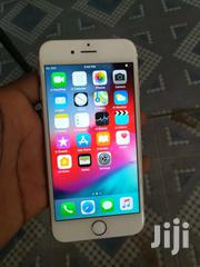 Apple iPhone 6s 16 GB Pink | Mobile Phones for sale in Greater Accra, Ashaiman Municipal