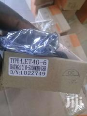 Laptop Battery All Types | Computer Accessories  for sale in Greater Accra, Mataheko
