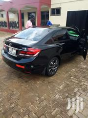 Hot Cake Honda Civic | Cars for sale in Greater Accra, East Legon