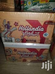 Hollandia Yoghurt | Meals & Drinks for sale in Greater Accra, East Legon