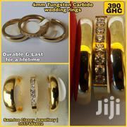 3set Wedding Rings | Jewelry for sale in Greater Accra, Ga West Municipal
