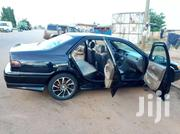 Toyota Camry Negotiable   Cars for sale in Western Region, Ahanta West
