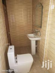 New 2 Bed Room Self Contain For Rent Achimota 1 Year | Houses & Apartments For Rent for sale in Greater Accra, North Dzorwulu