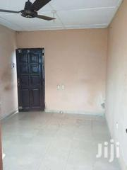 Hot Cake Single Room Apartment For Rent | Houses & Apartments For Rent for sale in Greater Accra, Adenta Municipal