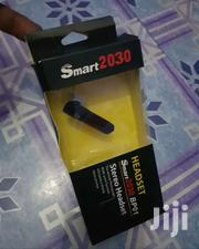 Bluetooth Headset | Accessories for Mobile Phones & Tablets for sale in Greater Accra, Ga West Municipal
