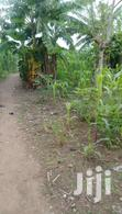 100 By 90 Size Of Plot At Sewia Akwaaduo Near Atonsu | Land & Plots For Sale for sale in Kumasi Metropolitan, Ashanti, Ghana