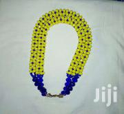 Women Beads Necklaces   Jewelry for sale in Brong Ahafo, Sunyani Municipal
