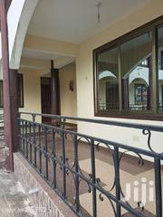 Executive 2 Bedroom's Self Contain For 1 Year ACP JUCNTION   Houses & Apartments For Rent for sale in Greater Accra, Achimota
