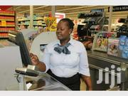 Supermarket Assistant Needed  (NEW)   Accounting & Finance Jobs for sale in Greater Accra, Abossey Okai