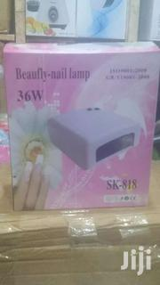 Nail Lamp/Dryer | Tools & Accessories for sale in Greater Accra, East Legon