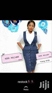 Dress | Clothing for sale in Greater Accra, Accra Metropolitan