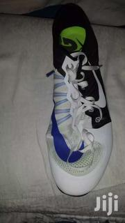Nike Sport Footwear   Shoes for sale in Greater Accra, Abelemkpe