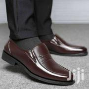 British Men Business Shoe | Shoes for sale in Greater Accra, Adenta Municipal