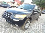 Hyundai Santa Fe 2009 Model   Cars for sale in Greater Accra, North Kaneshie