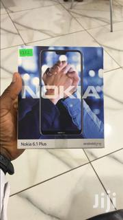 Nokia 6.1 Plus | Mobile Phones for sale in Greater Accra, East Legon (Okponglo)