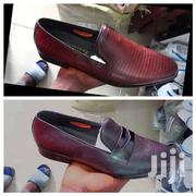Quality Men's Leather Shoes | Shoes for sale in Greater Accra, Ga West Municipal