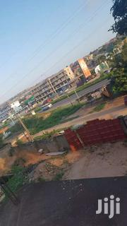 2 Plots + 5 Bedroom House | Land & Plots For Sale for sale in Greater Accra, Ga South Municipal
