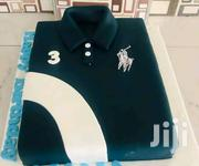 Birthday Cake | Meals & Drinks for sale in Greater Accra, Ashaiman Municipal