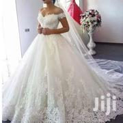 Wedding Gown For Rent | Wedding Wear for sale in Greater Accra, East Legon