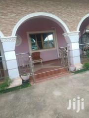 Very Nine 2bedrooms Apartment To Let At Ashoman Estate | Houses & Apartments For Rent for sale in Greater Accra, Achimota