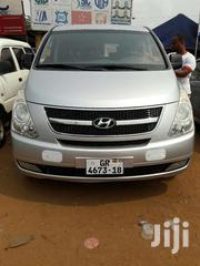 Rental Of Hyundai 12 Seater | Automotive Services for sale in Greater Accra, Achimota