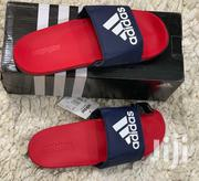 Wicked Sleepers & Sandals   Shoes for sale in Greater Accra, Darkuman