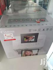 Canon Photo Printer | Computer Accessories  for sale in Greater Accra, Bubuashie
