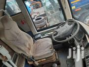 2010 Registered Yutong Adehyie 32, Seater Luxurious Bus | Trucks & Trailers for sale in Greater Accra, Dzorwulu
