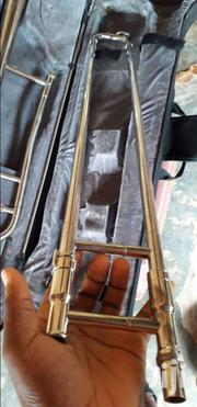 Yamaha Trombone | TV & DVD Equipment for sale in Eastern Region, Yilo Krobo
