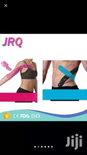 Kinesio Medicated Bandage | Sports Equipment for sale in Greater Accra, Kotobabi