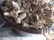 Dried Cassava Chips (Kokonte) | Meals & Drinks for sale in Central Region, Gomoa East