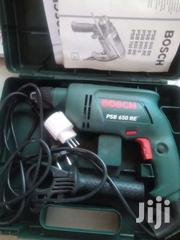 Drillers And Tools | Electrical Tools for sale in Ashanti, Ejisu-Juaben Municipal