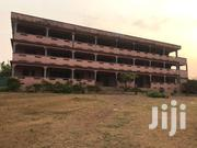 Operating School For Sale! | Commercial Property For Sale for sale in Ashanti, Kumasi Metropolitan
