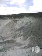 Quarry Dust Supply | Building Materials for sale in Greater Accra, Ga East Municipal