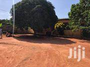 5bed For Sale Gbawe Djama   Houses & Apartments For Rent for sale in Greater Accra, Dansoman