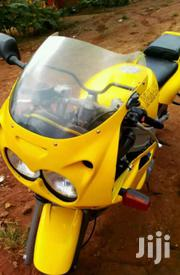 YAMAHA Sports Bike With Horse Power 650 | Motorcycles & Scooters for sale in Ashanti, Kumasi Metropolitan