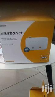 Unlocked MTN TURBO ROUTER | Computer Accessories  for sale in Greater Accra, Achimota