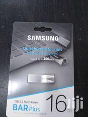 Samsung 16gb 3.0 USB Pendrives | Computer Accessories  for sale in Greater Accra, Adabraka