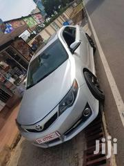 Toyota Camry SE 2014 | Cars for sale in Greater Accra, Kanda Estate