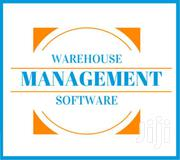 Warehouse Management Software   Software for sale in Greater Accra, Accra Metropolitan