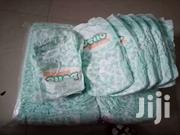 Babies Napkin | Baby Care for sale in Greater Accra, Accra Metropolitan